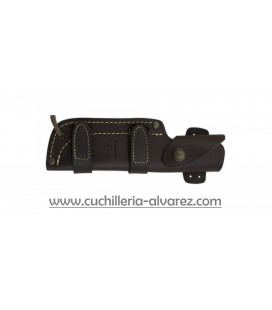 Cuchillo Cudeman 295B