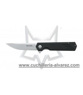 Navaja BLACK FOX REVOLVER BF-740