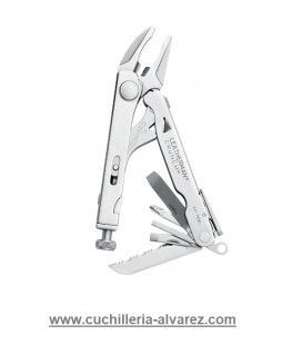 Leatherman CRUNCH 832545