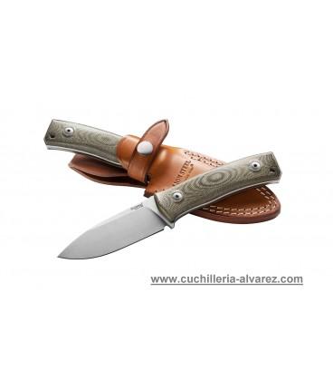 Cuchillo Lionsteel M4 CVG
