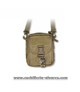 Bolso BARBARIC COYOTE 34895-CO
