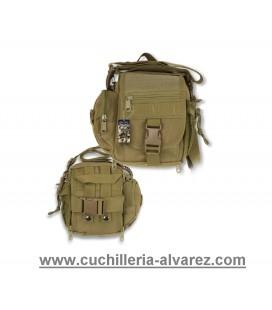 Bolso BARBARIC COYOTE 34885-CO