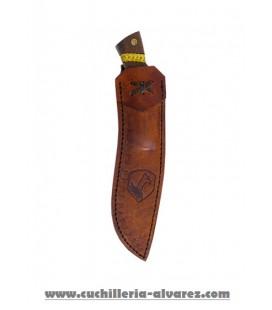 Condor HURON KNIFE CTK2806-4.25